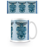 Harry Potter Mug 328122