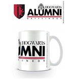 Harry Potter Mug 328123