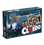 Harry Potter Board game 328255