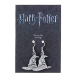 Harry Potter Earrings 328259