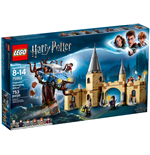 Harry Potter Toy Blocks 328265