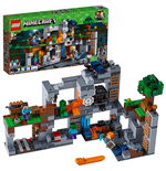 Lego® Toy Blocks 328283