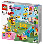 Lego® Toy Blocks 328284
