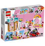 Lego® Toy Blocks 328285