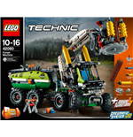 Lego® Toy Blocks 328286