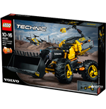 Lego® Toy Blocks 328287