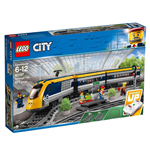 Lego® Toy Blocks 328288