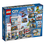 Lego® Toy Blocks 328289