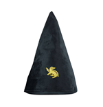 Harry Potter Student Hat Hufflepuff 32 cm