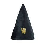 Harry Potter Student Hat Gryffindor 32 cm