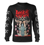 Pungent Stench T-Shirt Smut Kingdom 2