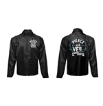 Pierce The Veil Jacket San Diego