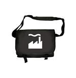 Factory 251 Messenger Bag