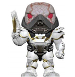 Destiny Funko Pop 328645