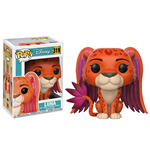 Elena of Avalor  Funko Pop 328842