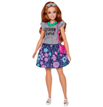 Barbie Action Figure 328862