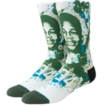 Milwaukee Bucks Socks 328924