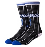 Orlando Magic Socks 328932