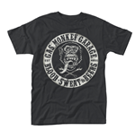 Gas Monkey Garage T-shirt 329025