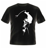 Batman T-shirt 329028