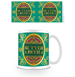 Fantastic Beasts: The Crimes of Grindelwald Mug 329273