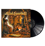 Vynil Blind Guardian - Tales From The Twilight World