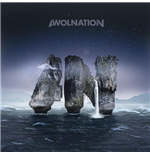 Vynil Awolnation - Megalithic Symphony (2 Lp)