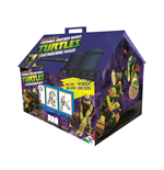Ninja Turtles Toy 329468