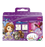 Sofia the First Toy 329472