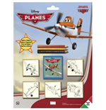 Planes Toy 329473