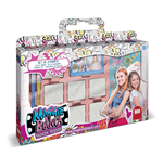 Maggie & Bianca Fashion Friends Toy 329481