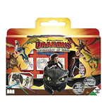 Dragon Trainer Toy 329483