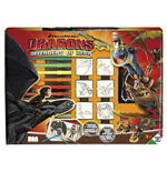 Dragon Trainer Toy 329484