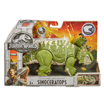 Jurassic World Toy 329493