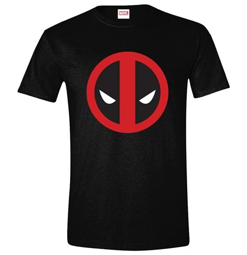 Deadpool T-shirt 329618