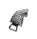 Game of Thrones Bottle Opener Stark