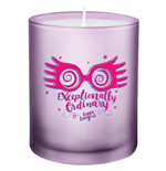 Harry Potter Votive Candle Exceptionally Ordinary 6 x 7 cm