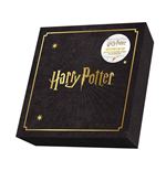 Harry Potter Collectors Box Set 2019 English Version*