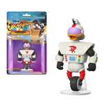 DuckTales Action Figure Gizmoduck 10 cm