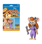 Chip 'n Dale: Rescue Rangers Action Figure Gadget 10 cm