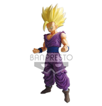 Dragonball Super Legend Battle Figure Super Saiyan Son Gohan 25 cm