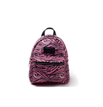Disney Backpack Cheshire Cat (Alice In Wonderland)
