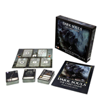 Dark Souls The Card Game Expansion Forgotten Paths *English Version*
