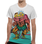 Rick and Morty T-shirt 330063