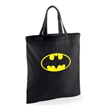 Batman Bag 330129