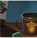 Harry Potter Mug 330146