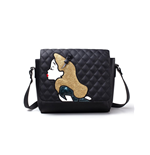 Disney - Alice In Wonderland Shoulder Bag