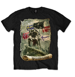 Avenged Sevenfold T-shirt 330494