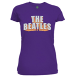 The Beatles T-shirt 330503