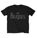 The Beatles T-shirt 330511